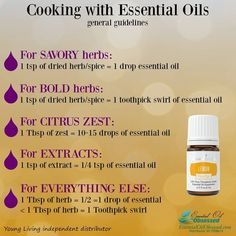 Young Living is the World Leader in Essential Oils. We offer therapeutic-grade oils for your natural lifestyle. Authentic essential oils for every household. Best Oil Diffuser, Essential Oil Diffuser, Essential Oil Blends, Pure Essential, Diffuser Blends, Cooking With Essential Oils, Doterra Essential Oils, Yl Oils, Doterra Oils