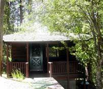 Cabin-abtus2.jpg