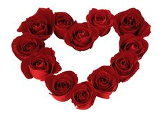 49f76312dcb379bcfca577eb5cbd1c3a_-wallpaper-red-roses-heart-clipart-of-red-roses-with-hearts_1600-1200.jpeg (1600×1200)
