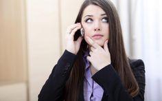 Prision por espiar exnovia con teléfono