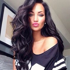 Because she's everything  #perfection #WCW @Natalie Halcro @Natalie Halcro @Natalie Halcro - @lolaa_lovee- #webstagram