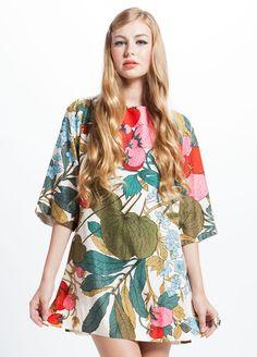 honey-kennedy-wasteland-erin-fetherston-strawberry-print-dress-women-vintage-dresses-skirts-01