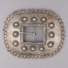 1000 Images About Chasing And Repousse On Pinterest