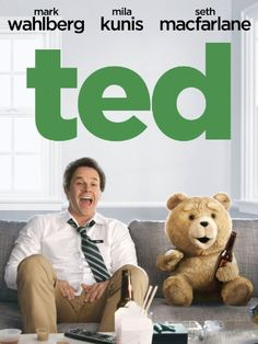 Ted *** Visit the image link more details. (This is an affiliate link)
