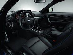 2015 BMW 1 Series 2015 BMW 1 Series Interior – TopIsMag - #BMW #interior #seri... - #BMW #interior #Seri #series #topismag