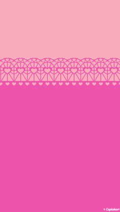 Cuptakes Wallpaper 1/31/15 tjn