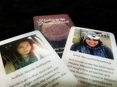 Deck Review: Healing for the Broken Heart Oracle