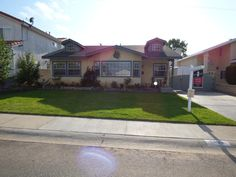 22939 hawthorne blvd realty one group - Google Search