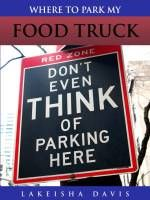 Your food truck kitchen layout should allow you to move freely without bumping into other staff