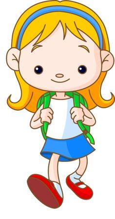 Risultati immagini per classroom clipart School Bus Art, School Boy, School Children, Cartoon People, Cartoon Kids, Portfolio Kindergarten, Cartoon Spaceship, Animation Schools, Classroom Clipart