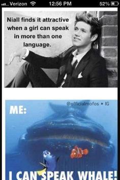 Lol yup that's me hahahahahahahaa