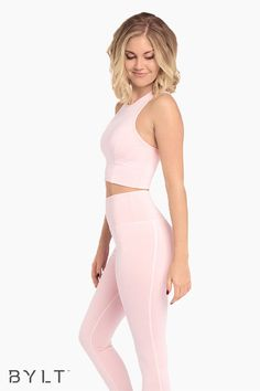 Figure forming. Breathable. Perfectly stretchy. Dance Outfits, Cute Outfits, Business Casual Attire, Summer Wardrobe, Grey Sweater, Fitness Inspiration, Sportswear, Fashion Outfits, My Style