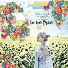 Template Arty Inspiration by Heartstrings Scrap Art. Kit Blossoms of Life by Eudore Designs . Photo per kind favour of Marta Everest Photography. Heartstrings, Blossoms, Digital Scrapbooking, Templates, Kit, Simple, Frame, Creative, Photography