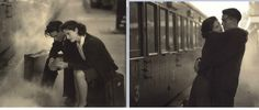 """Sheila Rock photography - """"Au Revoir""""   & """"La Reunion"""""""