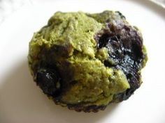 Earth Day Muffins! -  Pinned by @PediaStaff – Please Visit http://ht.ly/63sNt for all our pediatric therapy pins