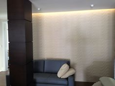 3D wall panels 3d Wall Panels, Curtains, Home Decor, Blinds, Interior Design, Draping, Home Interior Design, Window Scarf, Home Decoration