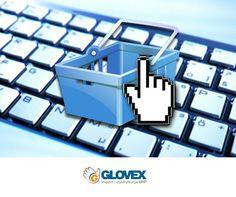 Wygoda, oszczędność czasu, bieżąca oferta! Sprawdź hurtownię online #BHP #Glovex  ▶️ https://www.glovex.com.pl