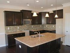 Orleans homes design center charlotte nc   House list disign