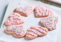 aldi valentine's day recipes