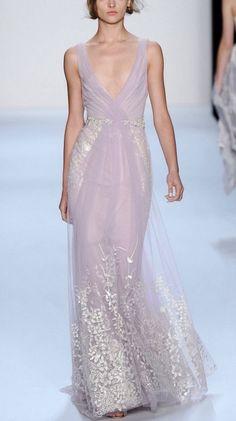 "mademoisellefashionn: ""pastelamor: ""Pastel fashion and styling blog "" Bonjour,nous sommes Katarina et Violeta. Nous adorons la mode """