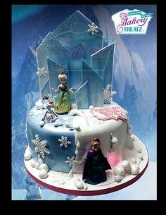 http://www.cakecentral.com/gallery/i/3255302/disney-frozen