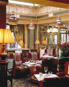 L'Hotel Paris - ASPEN CREEK TRAVEL - karen@aspencreektravel.com