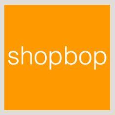 onlineshop__shopboplogo.jpg (400×400)