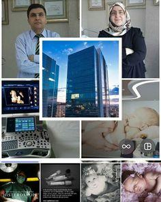 Günümüzde tüm jinekolojik ameliyatlar (miyom, çikolata kisti ve rahim alma operasyonları, vb) laparoskopi dediğimiz kapalı ameliyat yöntemi ile yapılabilmektedir.  www.aydinkosus.com www.drnerminkosus.com  #jinekologankara #jinekolojiklaparoskopi #laparoscopy #laparoskopi #laparoskopiankara #kapaliameliyat #miyom #cikolatakisti #rahimalma #follow #followme