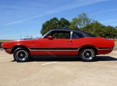 1972 Ford Maverick For Sale  At StreetRodding.com Willie Moore Sell your Muscle Car Classic Car