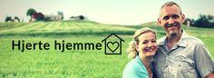 www.hjertehjemme.no