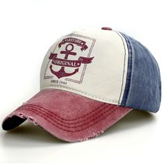 $5.03 (Buy here: https://alitems.com/g/1e8d114494ebda23ff8b16525dc3e8/?i=5&ulp=https%3A%2F%2Fwww.aliexpress.com%2Fitem%2FWomen-Hat-Summer-Hats-For-Women-Men-Casual-Style-Outdoor-Sports-Snapback-Baseball-Cap%2F32668645333.html ) Baseball Cap Men Women Summer Outdoor Sports Hat For Women Men Snapback Caps Women Cap for just $5.03