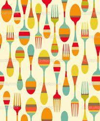 Resultado de imagem para utensilios de cozinha vintage