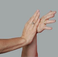 Keep your hands looking healthy and feeling great during the winter months