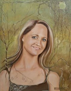 South African Artists, Tangled, Art Decor, Mona Lisa, Presents, Oil, Canvas, Artwork, Gifts