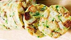 Quiche, Meat, Chicken, Breakfast, Food, Morning Coffee, Essen, Quiches, Meals