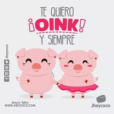 Illustrations Discover Discover recipes home ideas style inspiration and other ideas to try. Funny Love Cute Love Romantic Humor Valentine Love Love Is Comic Missing My Love Cute Piggies Love Illustration Love Messages Cute Love Images, Funny Images, Love Phrases, Love Words, Romantic Humor, Ideas Aniversario, Missing My Love, Love Is Comic, Cute Piggies