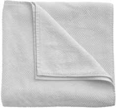Best Bath Towels, Alpine White, Bath Or Shower, Tiny Spaces, Made Goods, Sheet Sets, Organic