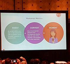 """""""Quando a jornada do consumidor é analisada pela ótica de """"momentos significativos"""" a Internet das Coisas (IoT) se torna a mais poderosa plataforma de publicidade que já existiu"""" Brian Wong (fundador da Kiip - uma das 50 empresas mais inovadoras do mundo ) #sxsw #mslsxsw #mslgroup  #innovation #IoT #gamification #designthinking #austin @mslgroup_brasil by mminutti"""