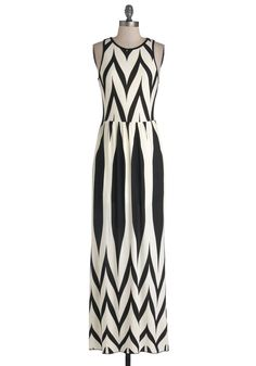 Artistic Ambition Dress, #ModCloth