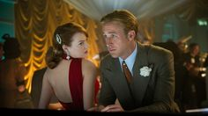 Off to see Gangster Squad this weekend? Here's a few things you should know before you go...    http://tpmn.co/UYknLN via TOPMAN GENERATION