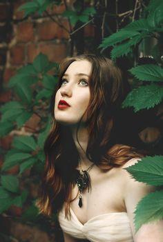 Zdjęcie z portfolio jelimena na ModelsBest.pl Fairy Tales, Fashion, Moda, Fashion Styles, Fairytail, Adventure Movies, Fashion Illustrations, Fairytale, Adventure