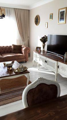 Smart Home Design, Home Design Decor, House Design, Interior Design, Home Decor, Living Room Decor, Bedroom Decor, Table Design, Family Room Design