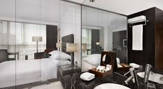 Sheraton Porto Hotel & Spa - Porto