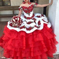 12 Best Dress Videos Quinceanera Dresses In 2019