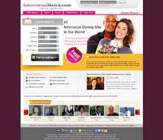 blog online dating reviews