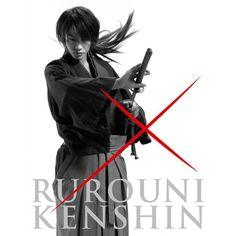 Rurouni Kenshin (Live Action)