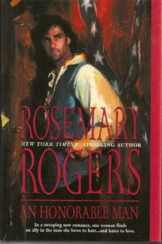 An Honorable Man by Rosemary Rogers,http://www.amazon.com/dp/0739430904/ref=cm_sw_r_pi_dp_sfemtb0FBDP9GJFA