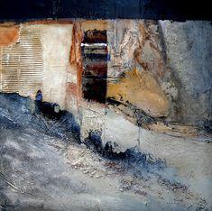 Gerard Brok - ZT. 094