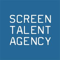 The Screen Talent Agency |
