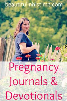 Preparing for birth with pregnancy journals and devotionals. Invite God to be a part of your pregnancy, childbirth, and motherhood journey. Strengthen your faith and connect with your baby with these faith-based pregnancy journals and devotional books. Pregnancy Journal, Pregnancy Quotes, Pregnancy Signs, First Pregnancy, Yoga Pregnancy, Pregnancy Drawing, Pregnancy Chart, Pregnancy Scrapbook, Pregnancy Timeline